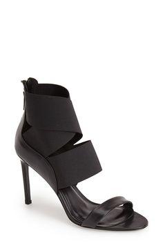 Women's Delman 'Jean' Sandal