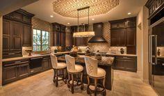 New Homes - Las Vegas, NV 89141 3 - 5 Beds 2 - 5 Baths 3,550 - 4,660 Square Feet  Call 702-720-2660
