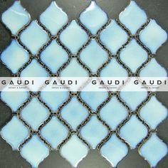 keramische mozaïek tegel voor zwembad-afbeelding-mozaïeken-product-ID:60051182767-dutch.alibaba.com