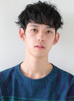 スパイキーショート 【BRIDGE】 http://beautynavi.woman.excite.co.jp/salon/21483?pint ≪ #menshair #menshairstyle・メンズ・ヘアスタイル・髪形・髪型≫