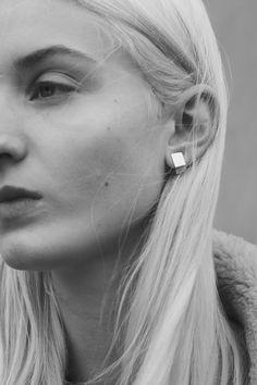 Earring No 6