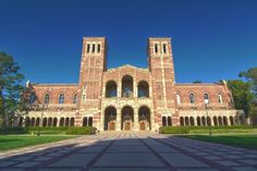 The University of California was co-founded by a Youngstown native. 20 Facts That Make Youngstown The Most Influential City In America Canfield Ohio, Youngstown State, Great America, Ohio Usa, Information Center, University Of Arizona, San Fransisco, Great Lakes, Go Outside