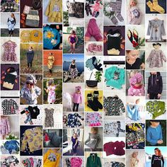 DIY: Rusettipipo - Punatukka ja kaksi karhua Kids Hats, Baby Headbands, Sewing, Diy, Faces, Dressmaking, Hats For Kids, Couture, Bricolage
