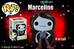 Marceline adventure time