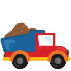 dump-truck-04-21-16