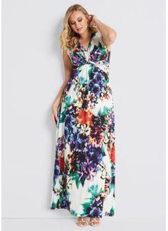 Plážové šaty, BODYFLIRT boutique
