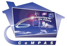 Morganton NC municipal CoMPAS cable and Internet service