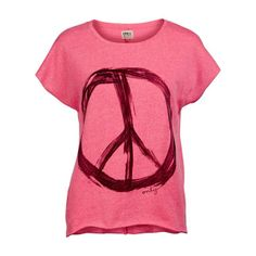 Tee-shirt imprimé - La Redoute