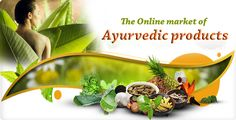 for more information on Ayurvedic Products visit @ http://in.kompass.com/live/en/w3220013/cosmetic-hair-skin-dental-products/herbal-products-cosmetic-1.html