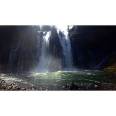 California National, State, Regional & Local Parks - CaliParks Burney Falls, Local Parks, Park Photos, Park City, Regional, State Parks, Georgia, Waterfall, Bucket