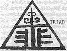church illuminati | Illuminati
