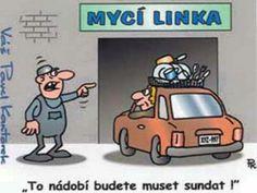Humor, Luigi, Family Guy, Fictional Characters, Humour, Funny Photos, Fantasy Characters, Funny Humor, Comedy