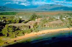 pona kai | Picture of Marc Resorts Pono Kai Vacation Rental in Kapaa, Hawaii