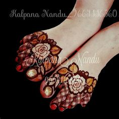 name vali mahendi * name vali mahendi Baby Mehndi Design, Rose Mehndi Designs, Henna Designs Feet, Finger Henna Designs, Legs Mehndi Design, Modern Mehndi Designs, Dulhan Mehndi Designs, Mehndi Designs For Fingers, Wedding Mehndi Designs
