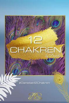 Aktivieren & Boosten: Hol dir deine Infos über alle 12 Chakren! Vorteile, Tipps & Übungen zum Stärken & die SOUL TALK Botschaft des Chakras... und noch so einiges mehr findest du unter dem nachfolgenden Link! #Danielas12Chakren #12Chakren #Chakren #ChakrenÖffnen #ChakrenStärken #SelbstentfaltungMitSeele #SoulTalk Inspirierender Text, Meditation, Link, Coaching, Self Confidence, Self Awareness, Graz, Self Love, Training