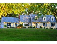 Great new listing at 15 Saw Mill Pond, Hingham.  SOLD in July.