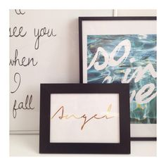 Shop the look - link in the bio   #home #decoration #wall #wallart #fulloflove #fullofloveofficial #frame #cerceve #art #typography #çerçeve #hediye #gift #love #shop #shoping #alışveriş #truth #life #quote #hope #peace #nowar #tasarım #tipografik #motivaonalquote #positivity #instalove #interior