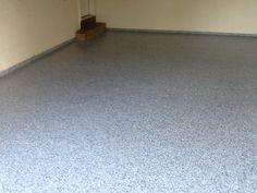 Polyurea floor coating Garage Floor Coatings, Concrete, Flooring, Home Decor, Decoration Home, Room Decor, Wood Flooring, Home Interior Design, Floor