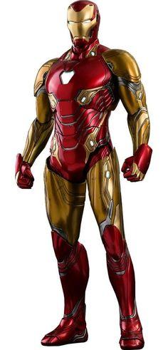 It is of type png. It is related to machine heart iron man 3 superhero armour avengers infinity war hulkbusters ferrous iron curtain thanos piece war marvel avengers assemble man. Marvel Fanart, Marvel Comics, Marvel Heroes, Iron Man Avengers, The Avengers, Vision Avengers, Iron Man Kunst, Iron Man Art, Iron Man Mark 2