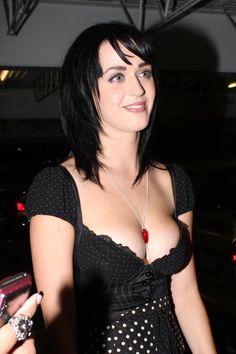 Katy+Perry+Hot | All Entertainment Blog: katy perry hot