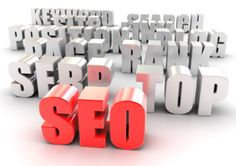 Search Engine Marketing – SEO And Globalization: seo services, best search engine optimization companies, search engine optimization, best seo company