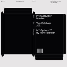 Daily Inspiration, Design Inspiration, Discover Yourself, Editorial Design, Cards Against Humanity, Packaging, Notes, Prints, Identity Design