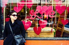 Image detail for -window of the heart. | Doublecrossed.ca | daily photoblog by Canadian ...