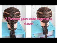 Vídeos - YouTube