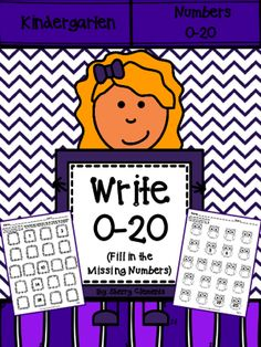 critical thinking activities for kindergarten students