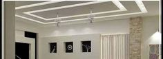 Image result for false ceiling ideas for hall
