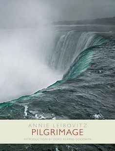 Pilgrimage | BookPeople