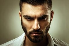 If you're looking for some good short men's hairstyle ideas, here are some of the best that are popular right now. Any good barber can do one of these for you.
