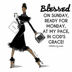 Monday Blessings, Morning Blessings, Virtuous Woman, Godly Woman, Sunday Love, Sunday Morning, U God, Sunday Images, Monday Prayer