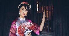https://moki.vn/goc-cua-me/Huong-dan-me-chon-mua-ao-dai-cach-tan-dien-Tet-2017-753.html #moki #Tết #Vietnamdresses #DressTraditional