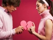 Love Spells to fix your relationship & save your marriage. Lost love spells that work to get your ex back & Voodoo love spells casters to make someone commit to a relationship with you Lost Love Spells, Powerful Love Spells, Get Her Back, Getting Him Back, Save My Marriage, Marriage Advice, Dating Advice, Ex Love, Falling Back In Love