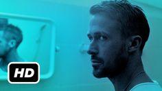 Blade Runner 2 - Official Trailer [TRUE HD]