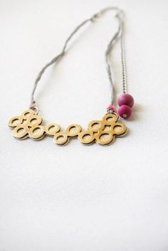 Jewellery, Bracelets, Fashion, Bangles, Jewelery, Moda, La Mode, Jewlery, Bracelet