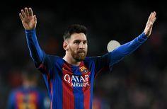 Berita Bola: Villa: Barcelona mencintai Messi dan Messi mencintai Barcelona -  https://www.football5star.com/berita/berita-bola-villa-barcelona-cinta-messi-dan-messi-cinta-barcelona/100323/