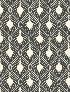Alegria+,+a+feature+wallpaper+from+Today+Interiors,+featured+in+the+TI+Essence+collection.
