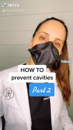 Health And Fitness Articles, Health Fitness, Beauty Tips, Beauty Hacks, Aesthetic Editing Apps, How To Prevent Cavities, Teeth Care, Girl Tips, Dry Brushing