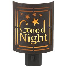 Decorative Night Lights Night Night, Good Night, Decorative Night Lights, Home Look, Nighty Night, Good Night Wishes
