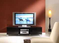 CR-Soho TV Stand [CR-Soho] - $396.00 : Sabmax Furniture, Modern furniture for you |