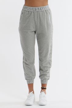 63617a37698 Stussy Stanton Trackpant - Trackpants