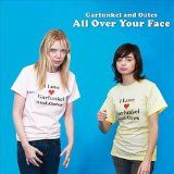 awesome MISCELLANEOUS – Album – $8.99 –  All Over Your Face [Explicit]