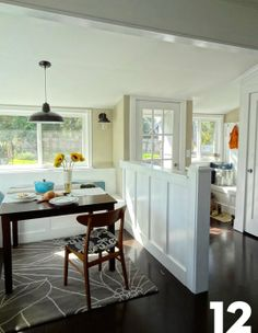 Meg and Josh's Mudroom: What it Really Cost - A Budget Breakdown — Renovation Diary