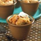 This is the best Bread Pudding recipe I have found. I have made with butterscotch chips and chocolate chips. The butterscotch chips is the best way to go with this recipe. Butterscotch Bread Pudding Recipe, Chocolate Pudding Recipes, Butterscotch Chips, Pudding Desserts, Pudding Cake, Scottish Desserts, Scottish Recipes, British Desserts, Traditional Bread Pudding Recipe
