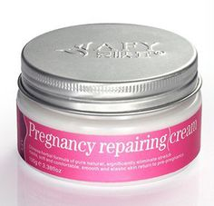 nice HOT POWERFUL STRETCH MARKS REMOVER POSTPARTUM REPAIR SCAR OBESITY PREGNANT - For Sale View more at http://shipperscentral.com/wp/product/hot-powerful-stretch-marks-remover-postpartum-repair-scar-obesity-pregnant-for-sale/