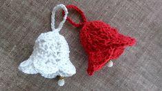 Half Curtains, Simple Cross Stitch, Hand Embroidery, Crochet Earrings, Knitting, Christmas, Fabric Christmas Ornaments, Crochet Dishcloths, Initial Door Hanger