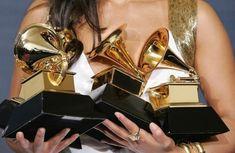 Dream Career, Dream Job, Dream Life, Future Jobs, Future Career, Music Aesthetic, Character Aesthetic, Bradley Cooper, I Am A Singer