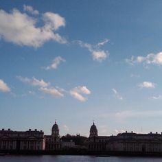 Louvre, London, Building, Travel, Voyage, Big Ben London, Trips, Buildings, Viajes